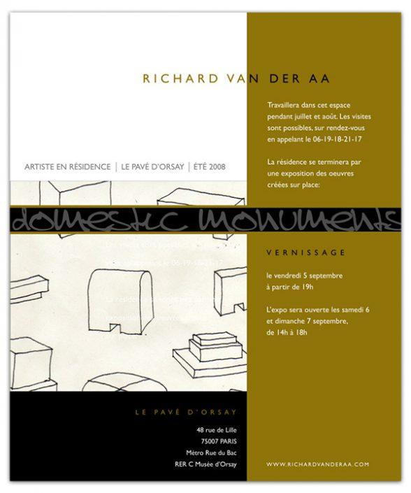 richard-van-der-aa-0