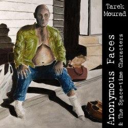 tarek-colour-square